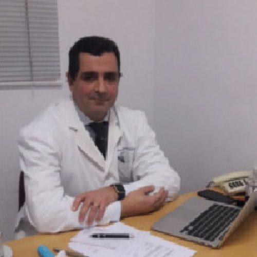 Dr. Egidi Gabriel